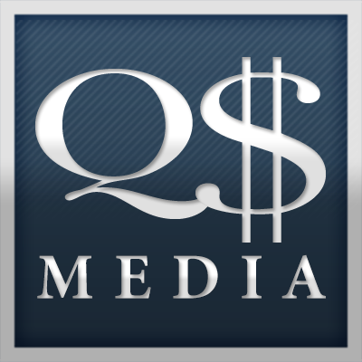 QualityStocks Media